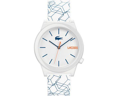Lacoste Motion 2010956
