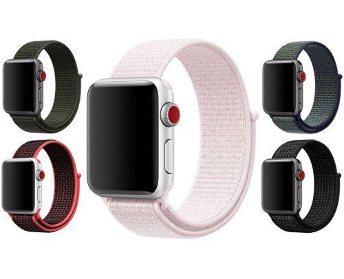 Apple Apple Nike+ řemínek