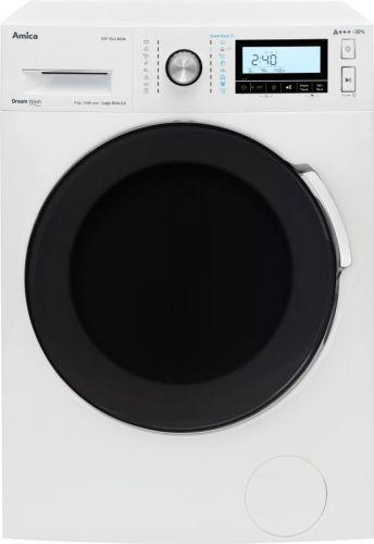 Amica PPF 9423 BSIW cena od 14990 Kč