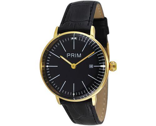 Prim W01P.10224.C