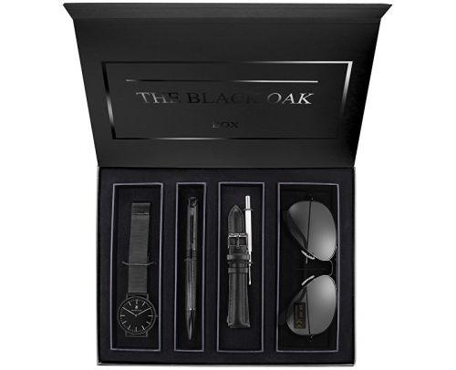 Black Oak BX97054BSET-903