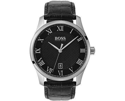 Hugo Boss 1513585