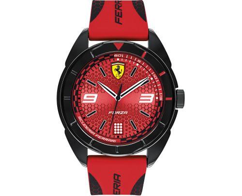 Scuderia Ferrari 0830517