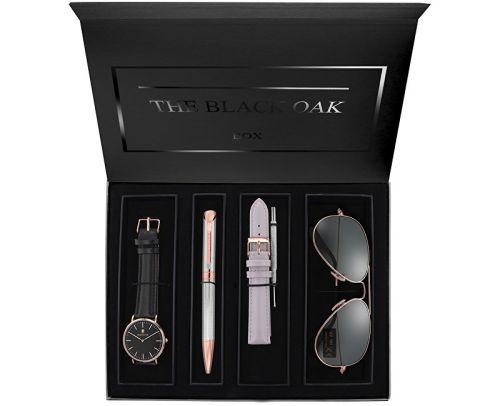 Black Oak BX97052RSET-803