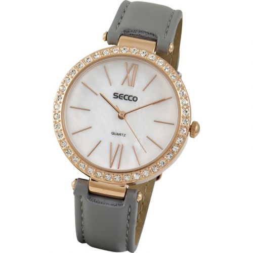 SECCO S A5035,2-534