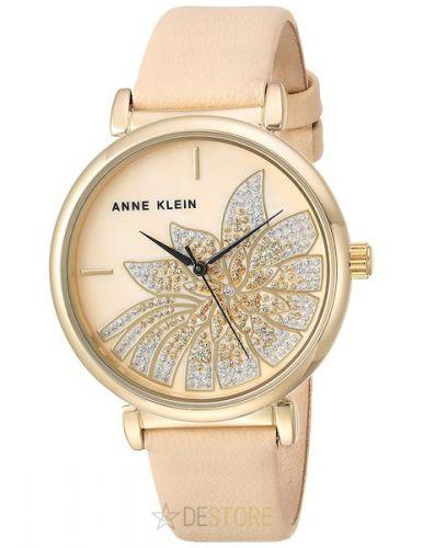 Anne Klein AK/3064PMLP