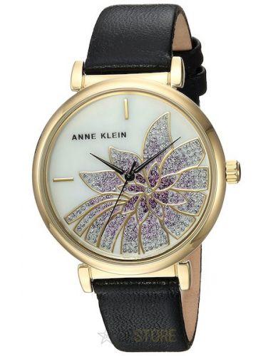 Anne Klein AK/3064MPBK
