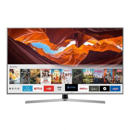 Samsung UE50NU7472 cena od 14809 Kč