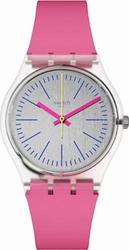 Swatch GE256