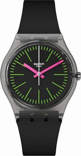 Swatch GM189 cena od 1400 Kč