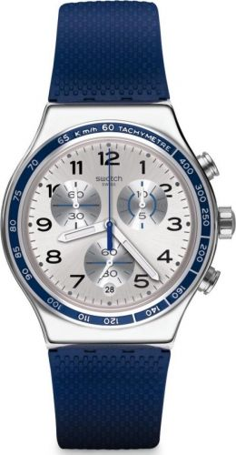 Swatch YVS439