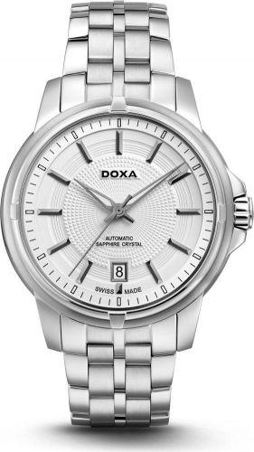Doxa D152SSV