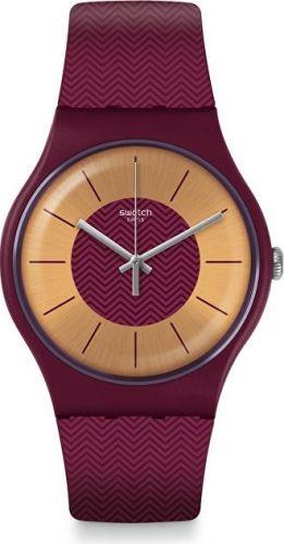 Swatch SUOR110 cena od 1900 Kč