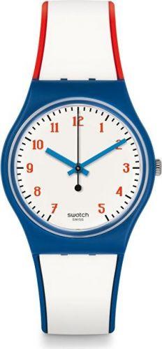 Swatch GN248 cena od 1400 Kč