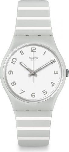 Swatch GM190 cena od 1400 Kč