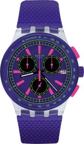 Swatch SUSK400