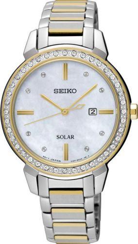 Seiko SUT328P1