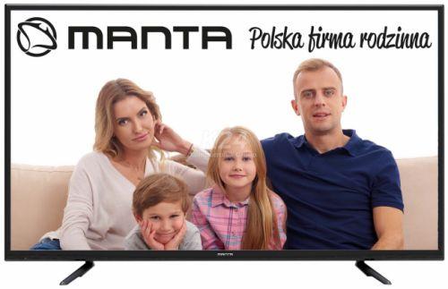 Manta 50LFN58C