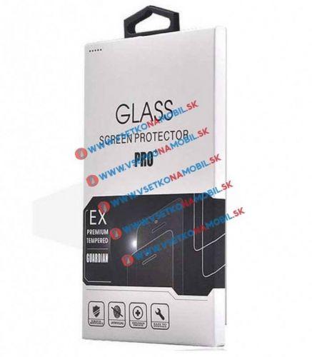 FORCELL Tvrzené ochranné sklo pro Huawei MediaPad T3