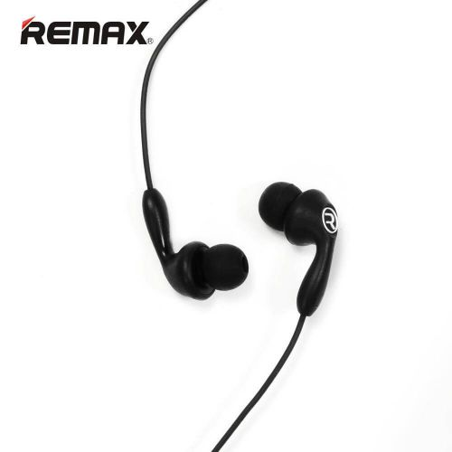 REMAX RM-505