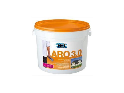 Het ARO 3,0