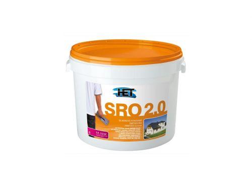 Het SRO 2,0