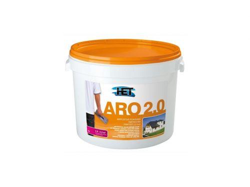 Het ARO 2,0