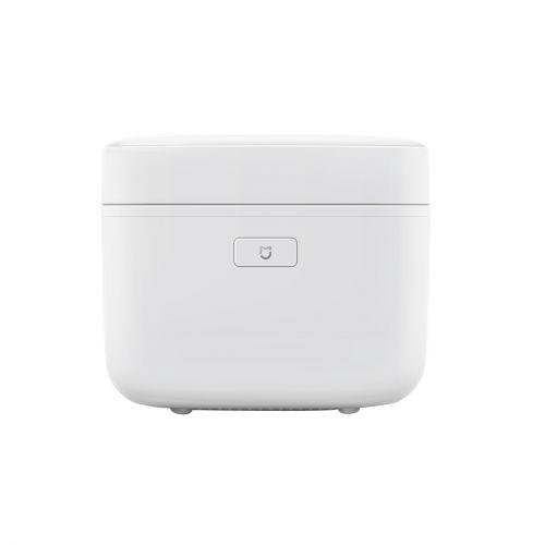 Xiaomi Mijia Rice IH cooker 3 L cena od 2490 Kč