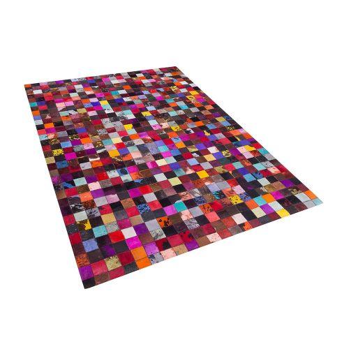 Beliani ENNE koberec 160x230 cm