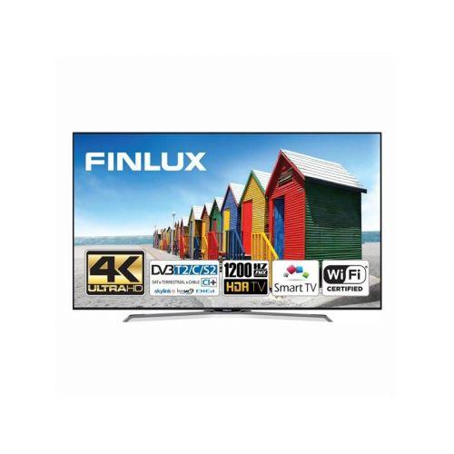 Finlux 55FUC8160