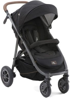 Joie Sport MYTRAX