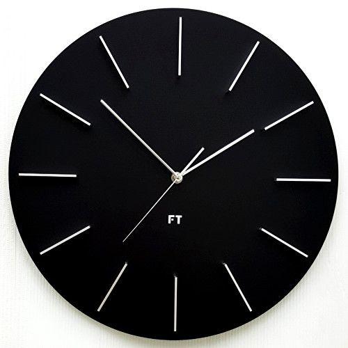 Future Time FT2010BK