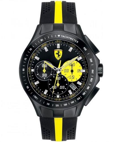 Ferrari 0830025