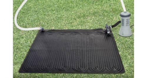 Marimex Slim Flexi solární ohřev cena od 764 Kč
