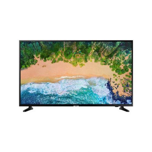 Samsung UE65NU7022 cena od 17490 Kč