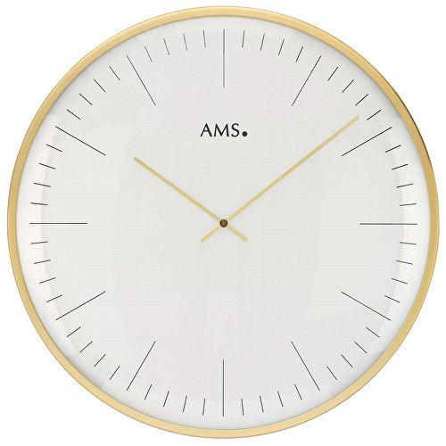 AMS Design 9541