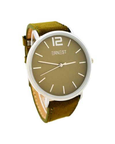 Ernest Simply 749D