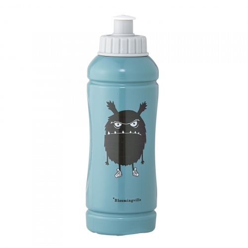 Bloomingville Lahev na pití Monster 400 ml