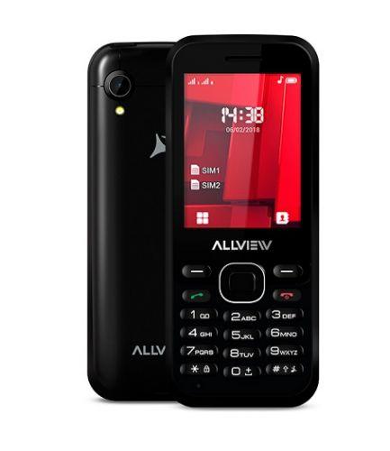 Allview M8