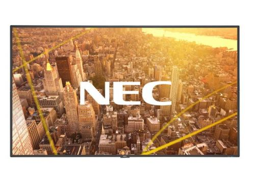 NEC MuSy C551