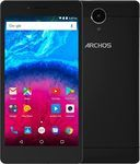 ARCHOS Core 50 Lite