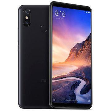 Xiaomi Mi Max 3 cena od 6032 Kč