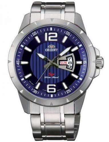 Orient FUG1X004D9