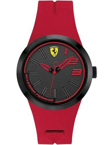 Ferrari 0840017