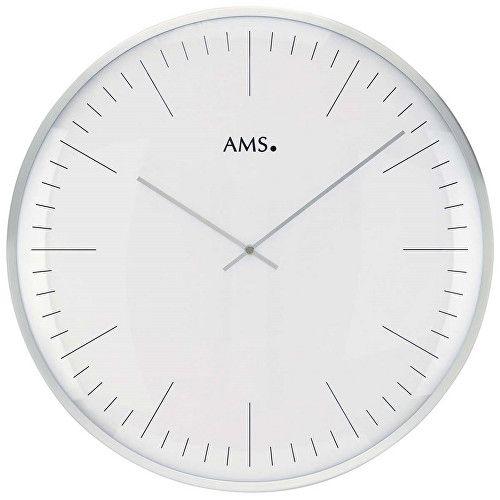 AMS Design 9540