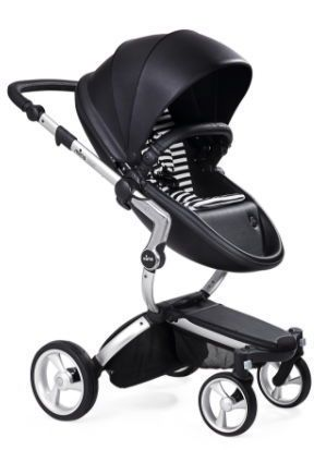 FOR BABY Xari