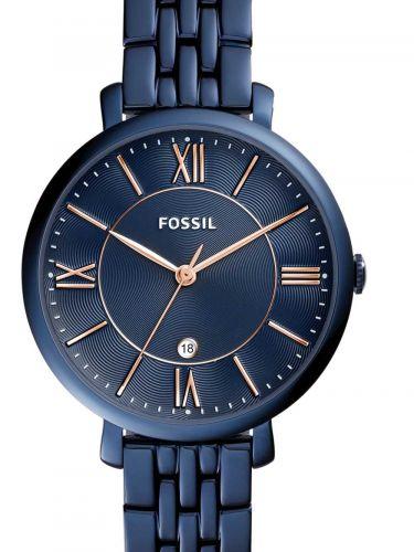 Fossil ES4094
