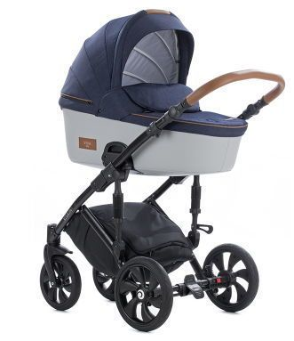 FOR BABY Viva Life