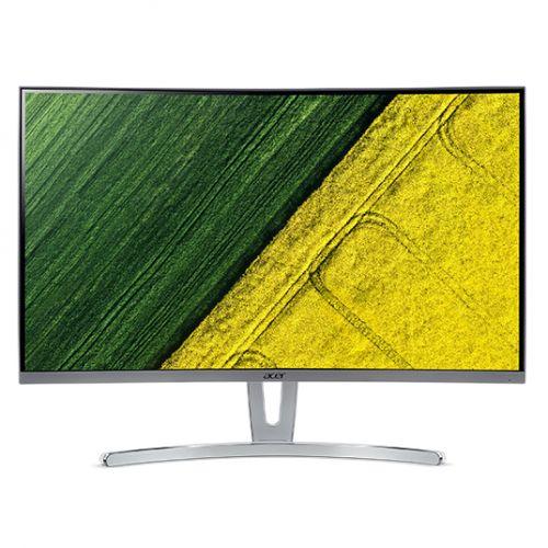 Acer ED273A