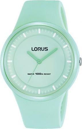 Lorus RRX31FX9 cena od 690 Kč